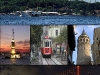 istanbul_montage_with_towers