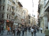 istiklal_avenue_in_istanbul_on_3_june_2007