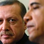 Ankara met en garde Washington