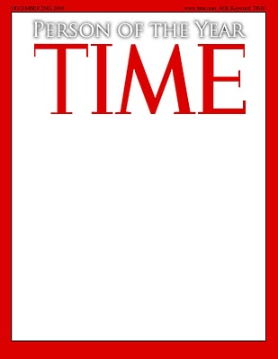 Le time et les turcs toute une histoire turquie de for Time magazine person of the year cover template
