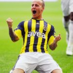 But sensationnel de Miroslav Stoch